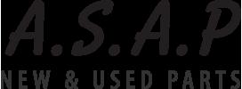 A.S.A.P Spares